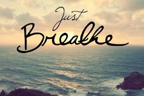 three-part-breath - just breathe logo